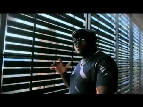 Miza   I Can Remember ft  Sbu Nkomo