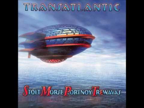 Transatlantic - SMPT:e (2000)