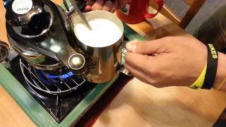 『Bellman cappuccino』   cx - 25 使用