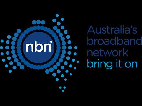 Interview With John From NBN Co - Australia Turnbull's NBN Leaks.
