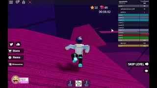 new fortnite dances (speed run roplox)