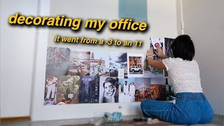 giving-my-office-a-makeover-decorating-my-apartment