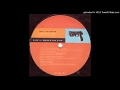 Thumbnail for Novy vs Eniac – Smoke Dis (Original Mix) [Breakbeat]