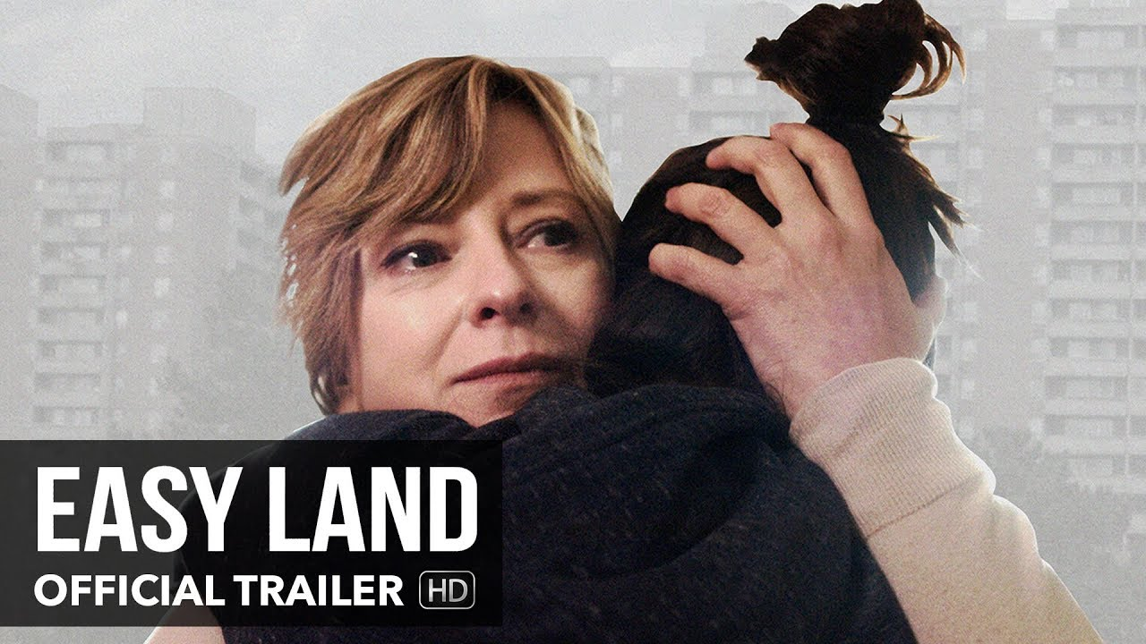 EASY LAND Trailer [HD] Mongrel Media