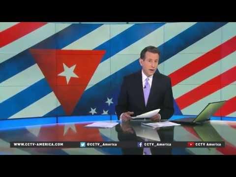 Miami beaches feel the heat from Cuban competition   US, Cuba Travel News - #Havana, #Miami