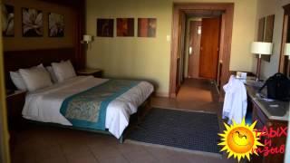 Отзывы отдыхающих об отеле Sea Club Resort 5*  г. Шарм-Эль-Шейх (ЕГИПЕТ)(Отдых в Египте для Вас будет ярче и незабываемым, если Вы к нему будете готовы: купите тур в Египет, а именно..., 2015-04-17T05:43:22.000Z)