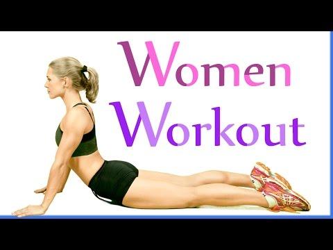 women-workout---best-fitness-app-for-women