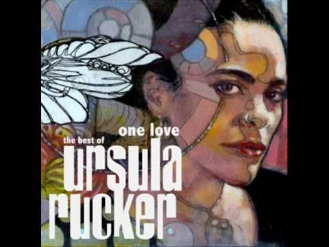 Ursula Rucker - For Women