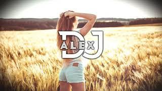 Muzica Noua de Club 2019 Romanian Club HITS Martie - Aprilie Party Mix By Deejay ALEX # ...