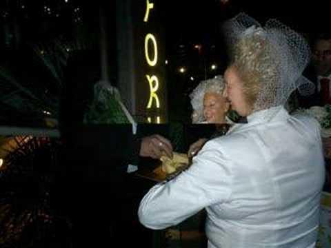 50th Wedding Anniversary Enza E Franchi