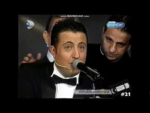 Popstar 2003 Final