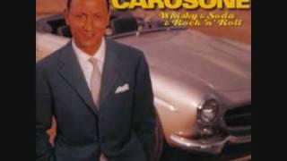 Renato Carosone - O' Russo e A' Rossa (con TESTO/with LYRICS)