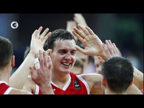 Испания австралия баскетбол прогноз