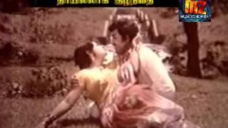 (Shankar Ganesh) Neer Megam Aanal Thaayilla Kuzhanthai