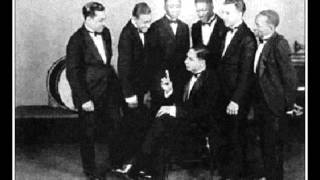 Jelly Roll Morton and His Red Hot Peppers BOOGABOO