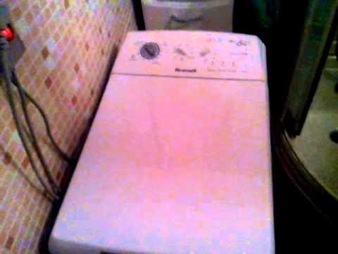 Стиральная машина Whirlpool WTLS 65912 купить в