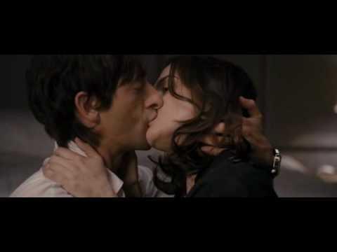 Adrien Brody - Bad Romance