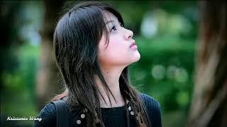 Ai Ni Yi Wan Nian - 愛你一萬年 - 劉紫玲 Liu Ziling (Mencintaimu Sepuluh Ribu Tahun)