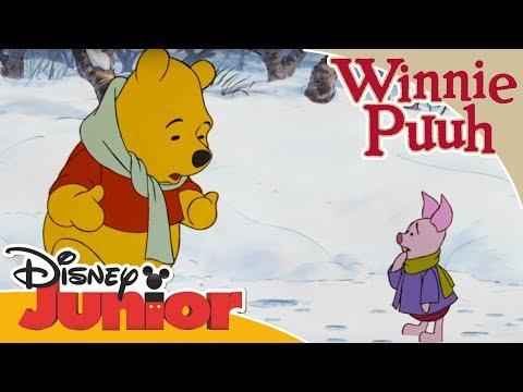 Winnie Pooh & seine Freunde ♥ Winnie Pooh ♥ [Let's Play][deutsch]из YouTube · Длительность: 55 мин30 с