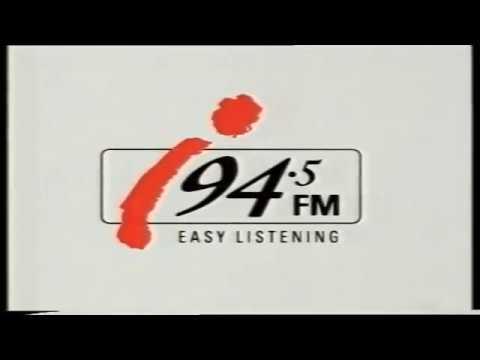 i94 5 FM 1996 2