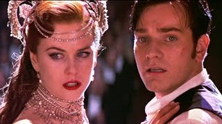 Repeat youtube video Top 10 Forbidden Love Movies