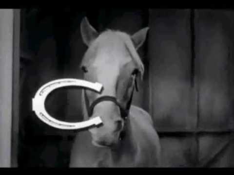 1961 TV  s Part 1 of 2