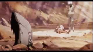 Naruto - Moshimo - ナルト - 疾風伝 Op 12 カバー ( Japanese Cover)