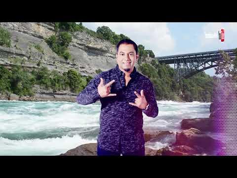 BMRZ Band:  Anil Bheem - Yeh Kahaan Aa Gaye Hum  (((2k19 Bollywood Release)))