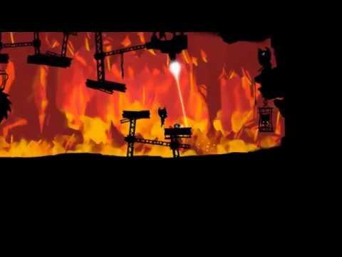 Toby: The Secret Mine Release Trailer (XO/Wii U)