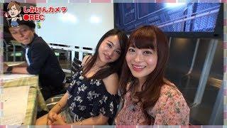 しみけん舟券!勝負は真剣!セクシー女優と江戸川ガチ対決 本編で配信さ...