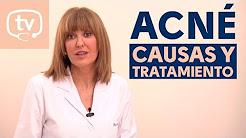 hqdefault - Tratamiento Acne Por Dermatologo