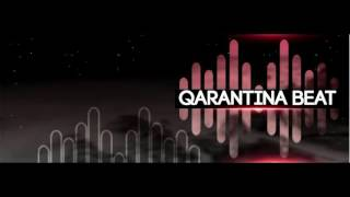 Qarantina Beat-32
