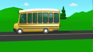 развивающий мультфильм: конструктор автобус.mp4