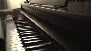 2016年のオリックス応援歌をピアノで弾いてみました。 1 糸井 託された...