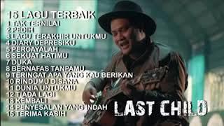 Download Mp3 Kumpulan lagu terbaik last child