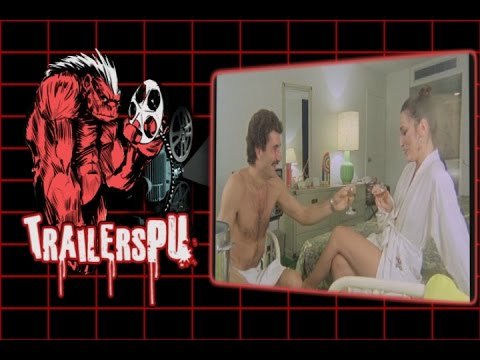 Erotic Nights Of The Living Dead Trailer