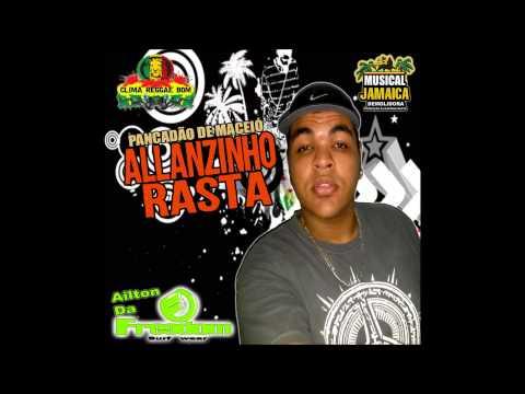KARLA MYRELY 2014 - DJ ALLANZINHO RASTA