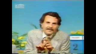Pippo Pattavina - L'ingegnere Giacomazzi
