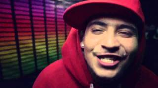 Primera Flor - Me volvi loco - King Kong Click - Video Official HD