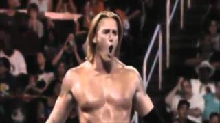wwe Heath Slater Theme Song 2012