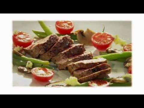 Neven Maguire Healthy Home Chef: Episode 4