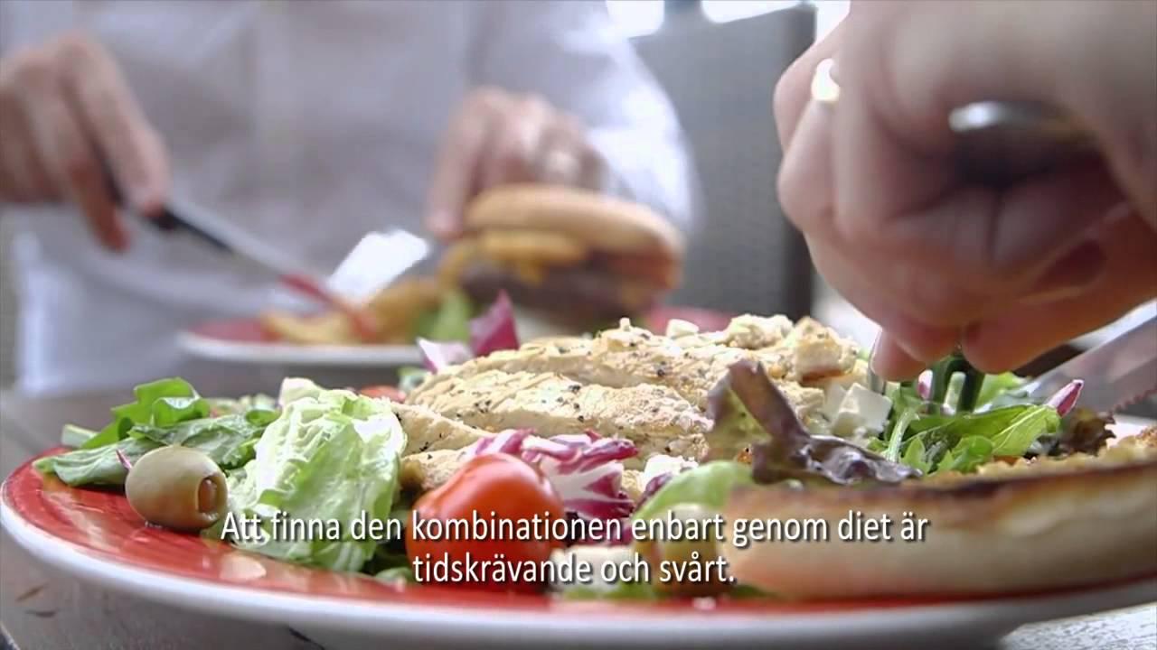 Zinzino Balance Movie Swedish subtitles - YouTube