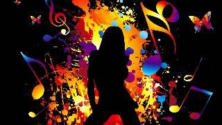 Club Music - Dj N0xZ - Set. 1 - 25.11.2012 [DOWNLOAD]