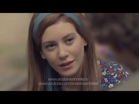 Sinem Kobal - Çiğdem Der Ki - سينام كوبل