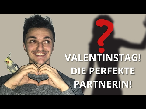 dating halle saale