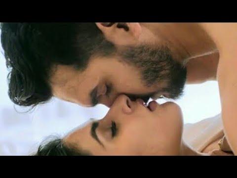 Pyaar Tune Kya Kiya Season 10 Episode 22 | Yeh  Aashiqui 2 Love Story | Zing