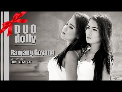 DUO DOLLY  [ Sintya Riske & Astrid Gita ]