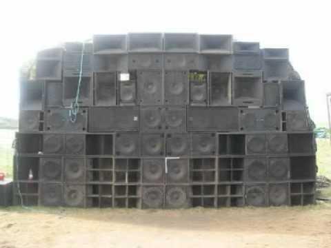 TLB - Kaotik Soundsystem 01