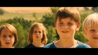 Polednice - HD trailer