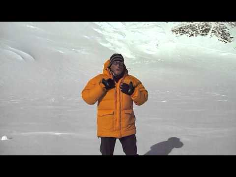cae790399 Helly Hansen Verglas Expedition Down Parka review by Mark Ryman